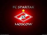 Фифа 14 карьера за Спартак №2 (матч с Зенитом)