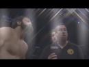 Fight Night1 Федор Емельяненко против Виталия Минакова Смотреть всем