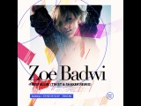 Zoe Badwi - Freefallin' (Twist &amp Shaker Remix Radio Edit)