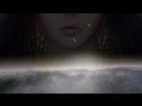 Tosca Fantasy - Edvin Marton- Anna Dittman art