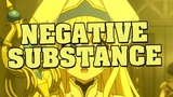 Goblin Slayer The Worst Anime Ever Made