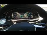 Все, что нужно знать о коробках DSG на новой Audi A6