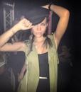 Anastasia Presnenskaia фото #10