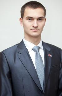 Віктор Кушнір