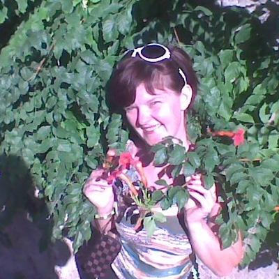 Наталка Харчук, 20 февраля , Киев, id193977776