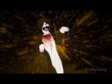 Warrior cats - The show must go on FINISHED MEP