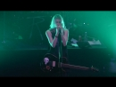 The Pretty Reckless - Take Me Down (Rams Head Live!)