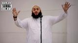 Умар Аль Банна Дунья или ахира что ты предпочтешь