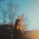 Любовь Скороходова фото #9