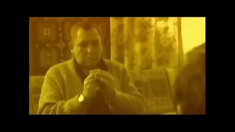 V-s.mobi Мужской поступок.mp4