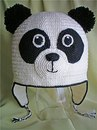 Anusha написала:У меня шапочка- панда связалась, двойная- тёплая. http://fotki.yandex.ru/users/anusha-rus/view/513082...