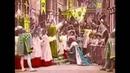 Méliès's Jeanne d'Arc 1900 New 2016 Score by Lucía Caruso Pedro H. da Silva