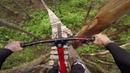 GoPro: Jordie Lunn - GoPro Pinkbike Evolution Contest Finalist - 06.15.18