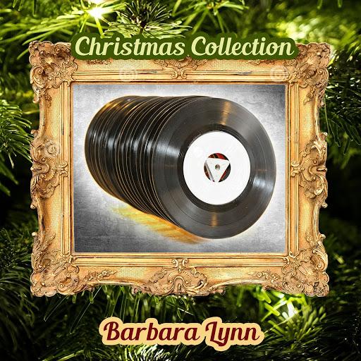 Barbara Lynn альбом Christmas Collection