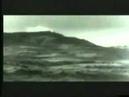 Çanakkale 1915 Anzak çıkarması gerçek video görüntüleri İzle izlettir