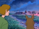 The New Scooby And Scrappy Doo Show - E2
