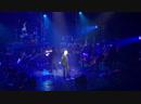 Глеб Самойлов и The Matrixx с симфоническим оркестром Нуар