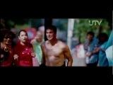 Thank You | 2011 | Bollywood Action Scene | Akshay Kumar