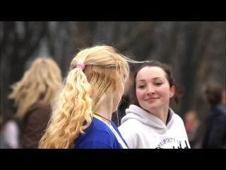 Sound check MARRY ME Julia Gubanova (video by Eleonora Orlova)