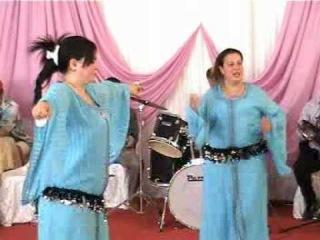 chaabi dj adnan 2010-el marjani -khemisset
