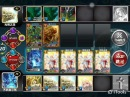 Lies Of Astaroth 魔卡幻想 - 攻略 Map Level 12-11 红龙巢穴:杰西查尔斯 LV 74 Seraph deck 降临天使群卡组