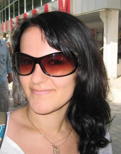 Ярославна Александровна, 30 ноября , Санкт-Петербург, id549128