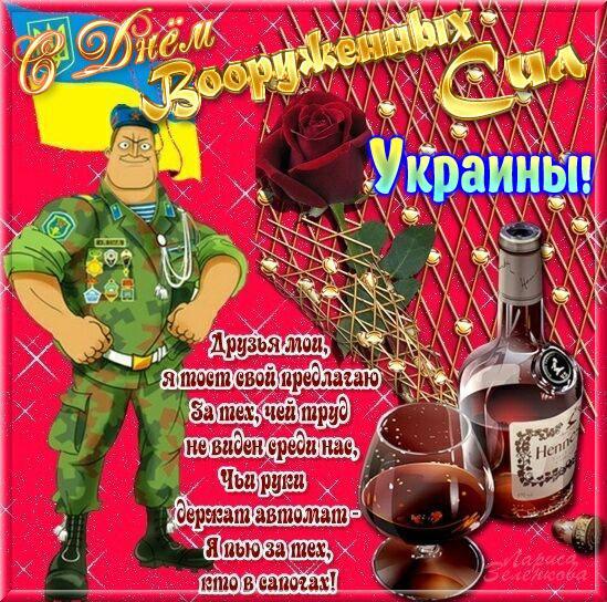 Фото №456239052 со страницы Алексея Чеботарева