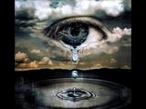 Stive Morgan - Melancholia Chillout Ambient mix _