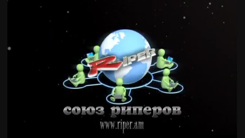 День космических историй - Седьмая печать дьявола-den-kosmos-istoriya-c-ww-scscscrp