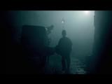 ШерлокБезобразная невеста 2016 - Трейлер(720p) [720p]