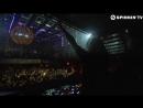 Blasterjaxx & Bassjackers - Switch (Official Music Video)