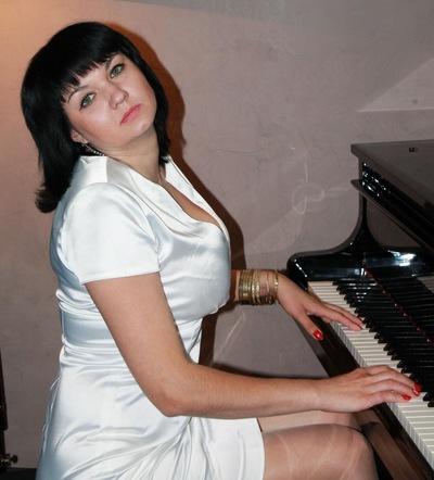 Светлана Судакова, 23 апреля , Саратов, id68611690