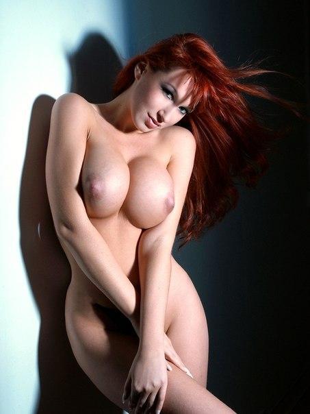 Голые сиськи девушек фото. подборка № 106
