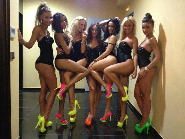 Nargilia Lounge | Иркутск