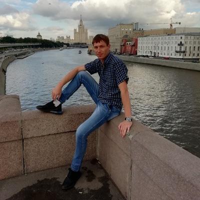 Станислав Грабов