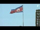 Массовые публичные казни прошли сразу в семи городах Северной Кореи - Первый канал