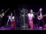 ARINA FAUL 26 августа на Новой сцене!