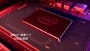 Оригинальный ноутбук Xiaomi mi Ga mi ng