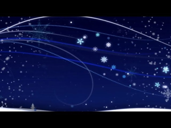 Поздравления с Новым Годом. ДИА-ТВ