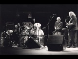 Jerry Garcia Band, JGB 08.24.1991 Squaw Valley, CA Complete Show MTX