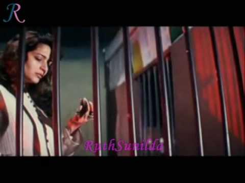 Koyla ♥Badan Juda Hote Hain♥ (Español-Karaoke)
