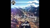 Nightcrawlers - Push On the Feeling (OAM5 Trap Remix)