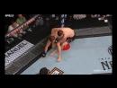 UFC 229 КИПИШ ПОСЛЕ БОЯ