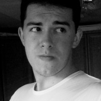 Аватар Андрея Воротынцева