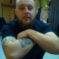 Илья Шкляев