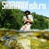 Рыболовный интернет магазин ShimanoFish.ru