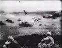 День воинской славы России День разгрома советскими войсками немецко фашистских войск в Курской битве в 1943 году