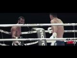 Лучшие моменты поединка Чингиз Аллазов vs. Мохаммед Хендуф, который состоялся в рамках турнира ACB KB-9: Showdown in Paris.