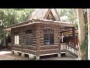 Hram_milliona_butylok_v_Tailande-spcs.me.mp4