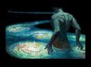 Доказательства того что Вселенная создана искусственно